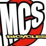 MCS Bicycles