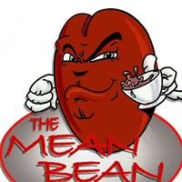 The Mean Bean