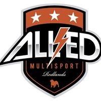 Allied Multisport