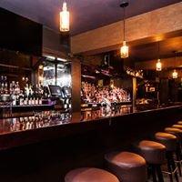 Bootleg Bar & Kitchen