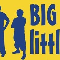 BIG & little's Restaurant - Lakeview