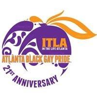 ITLA In The Life Atlanta