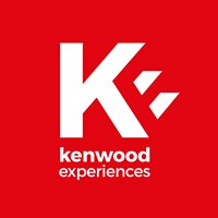 Kenwood Experiences