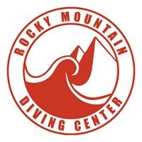 Rocky Mountain Diving Center