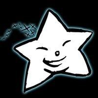Shooting Star Music Festival