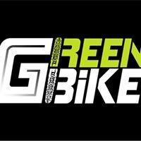 Greenbike-shop.com