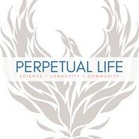 Perpetual Life