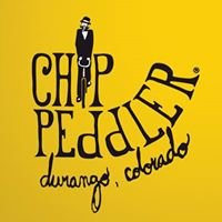 Chip Peddler