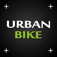 Urban Bike - Puebla 31 Poniente