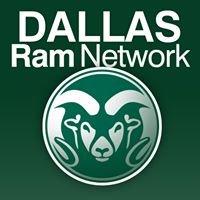 Dallas Ram Network - CSU Alumni Association