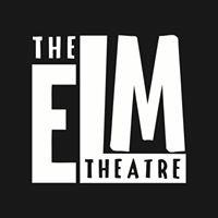The Elm Theatre