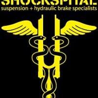 Shockspital