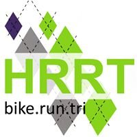 HRRT Athlete Center & Bicycle Shop