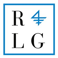 Retail & Luxury Goods Club (RLG) - Columbia Business School