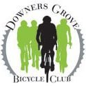 Downers Grove Bicycle Club - DGBC
