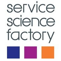 Service Science Factory
