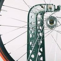 Wright Brothers Cycle Works