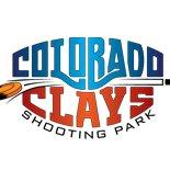 *Official* Colorado Clays