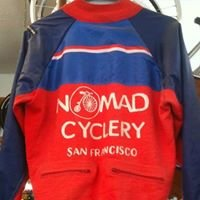 Nomad Cyclery