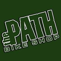 The Path Bike Shop Live Oak