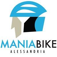 Mania Bike