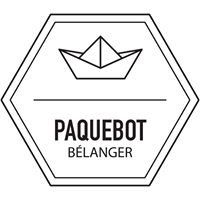 Paquebot Bélanger