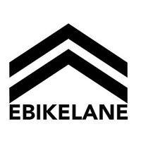 Ebikelane