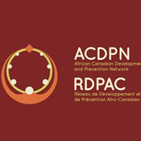 African Canadian Development and Prevention Network-ACDPN