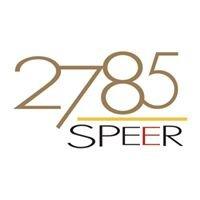 2785 Speer