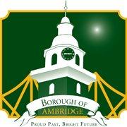 Borough of Ambridge