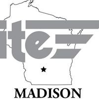 ITE University of Wisconsin - Madison Student Chapter
