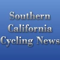 Southern California Cycling News