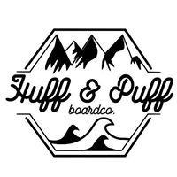 Huff&PuffBoardCo