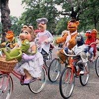 Phat Moose Cycles Bike Shop
