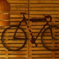 The Up-Cycle Cafe