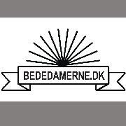 Bededamerne.dk