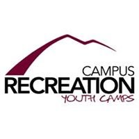 University of Montana Campus Recreation Youth Camps