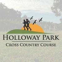 Holloway Park Cross Country Course