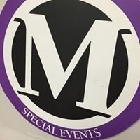 Millersville University Office of Scheduling and Event Management