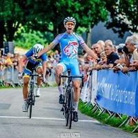 Fédération du Sport Cycliste Luxembourgeois