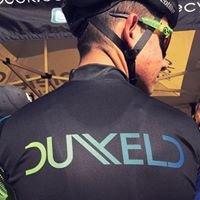 Dunkeld Cycles
