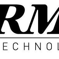 FRM Bike Technology s.r.l.