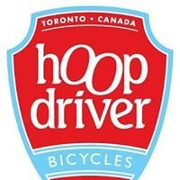 Hoopdriver Bicycles