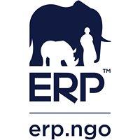 ElephantsRhinosPeople