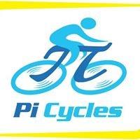 Pi Cycles