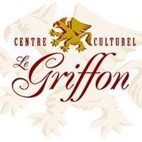 Centre Culturel Le Griffon