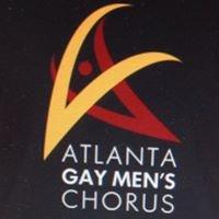 Atlanta Gay Men's Chorus (AGMChorus.org)