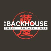 The Backhouse Burbank