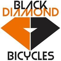 Black Diamond Bicycles