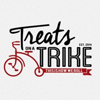 Treats on a Trike